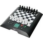 Schachcomputer Chess Genius
