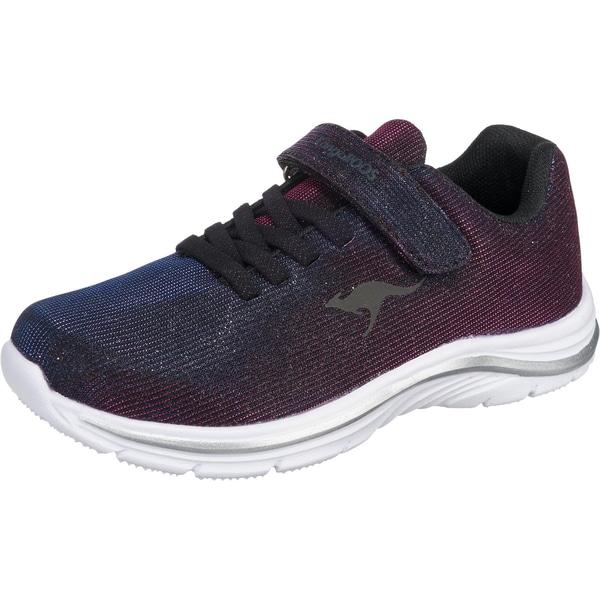 Kangaroos Kangashine Ev Sneakers Low