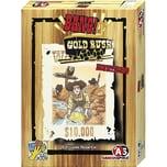 Abacusspiele BANG! Gold Rush Erweiterung Kartenspiel