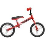Toimsa Bikes Laufrad 10 Zoll Speed