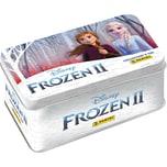 Panini Disney Frozen Tin Box Trading-Cards