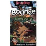 BrainBox Bounce Dinosaurier Kinderspiel