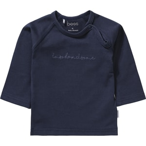 Bess Baby Langarmshirt für Jungen