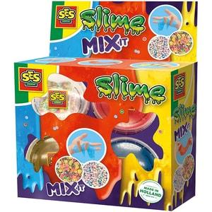 SES Creative Slime - Mix It