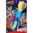 NERF Vortex Mega Heuler