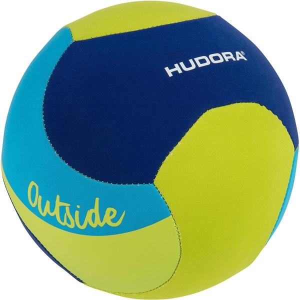 Hudora Volleyball Outside Gr. 5