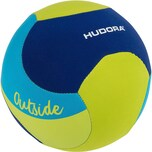 Hudora Volleyball Outside Gr. 5