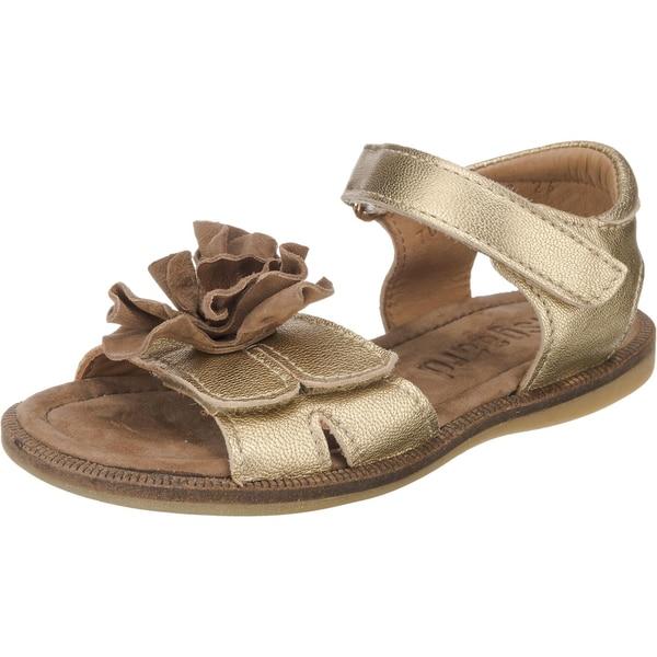 Bisgaard Sandalen für Mädchen