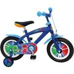 Stamp Pj Masks Fahrrad 12 Zoll Blau