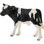 Schleich 13798 Farm World Kalb Schwarzbunt