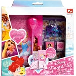 Joy Toy Princess Make your own Diary Tagebuch in Geschenkpackung