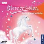 CD Sternenfohlen 1: In der Einhornschule
