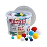 Kreativset Jumbopack for Kids