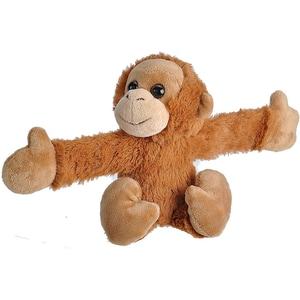 Wild Republic Huggers Orangutan