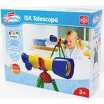 Edu-Toys Mein erstes Teleskop