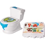 Spin Master Flush Force Toilette 2 Pack