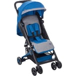 Chicco Sportwagen Miinimo power blue 2018