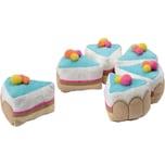 Beluga Sweet Easy Schwimmbadtorte Spiellebensmittel