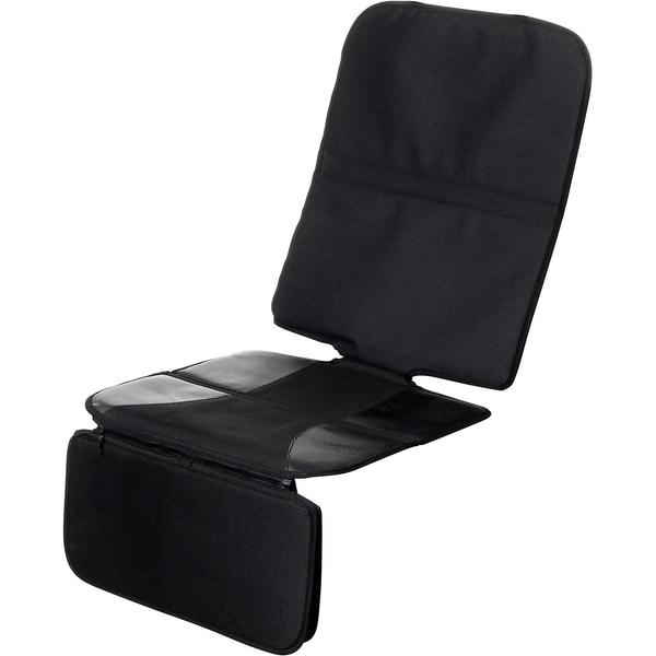 Osann Sitzunterlage FeetUp mit Fußablage