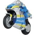 Carson Micro Bike Polizei 2.4G 100% RTR