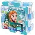 Trefl Schaumstoff-Puzzle die Eiskönigin