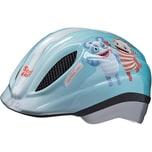 KED Helmsysteme Sorgenfresser Fahrradhelm Meggy Originals