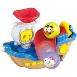 Playgo Badespielzeug - Bath Raiders