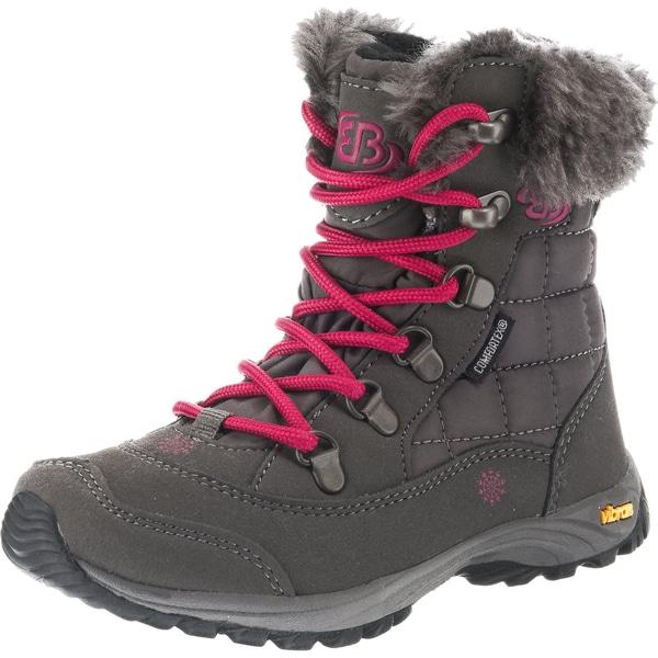 Eb Winterstiefel Himalaya Tex für Mädchen
