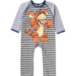 Disney Winnie Puuh Baby Strampler für Jungen