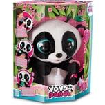 IMC Toys IMC Yoyo Panda
