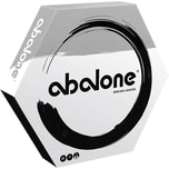 Asmodee Abalone Neuauflage