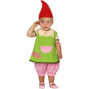 atosa Kostüm Kobold