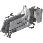 Revell Build&Play Star Wars Imperial Patrol Speeder