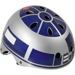 Powerslide Star Wars Helm R2D2
