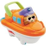 Vtech Tut Tut Baby Badewelt - Schnellboot