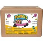 Mad Mattr Big Pack 1130g - pink