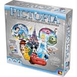 Asmodee Pictopia Disney