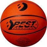 Best Sporting Basketball Gr. 7