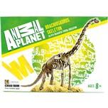 Edu-Toys Animal Planet Brachiosaurus Skelett