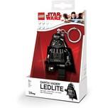 LEGO Anhänger LEGO Star Wars - Darth Vader mit Lampe 15 cm