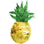 Amscan Pinata Ananas Pineapple Vibes