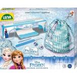 LENA Strickbank Disney Frozen II
