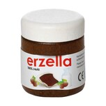 Erzi Spiellebensmittel Schokocreme Erzella
