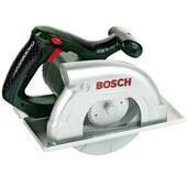 Klein Bosch Kreissäge