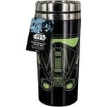 Star Wars Death Trooper Reisebecher To Go 450 ml