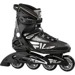 Fila Skates Inliner Legacy Comp