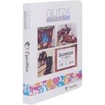 Knorrtoys Glitza Sport - Deluxe Set Horse Riding