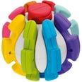 Chicco 2 in 1 Babys erster Kreativball