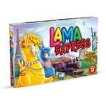Piatnik Lama Express