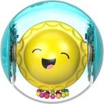Mattel Fisher-Price Regenbogenball